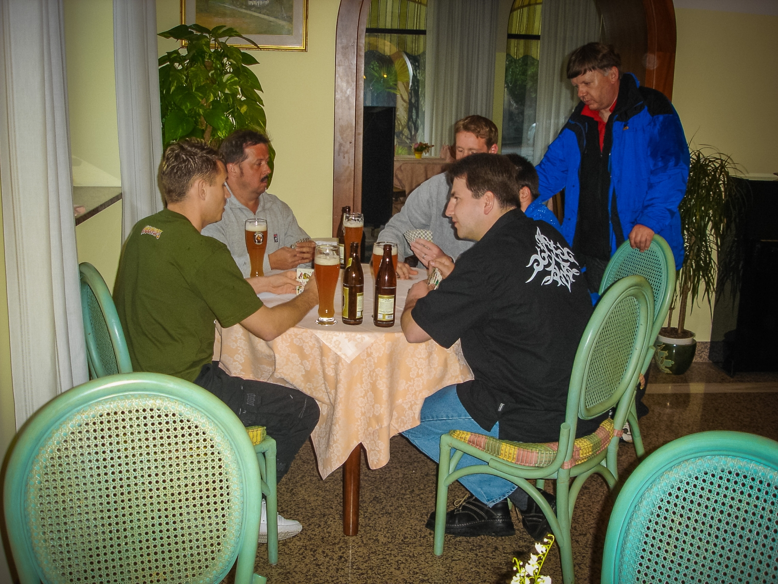 Gardasee-2005-10