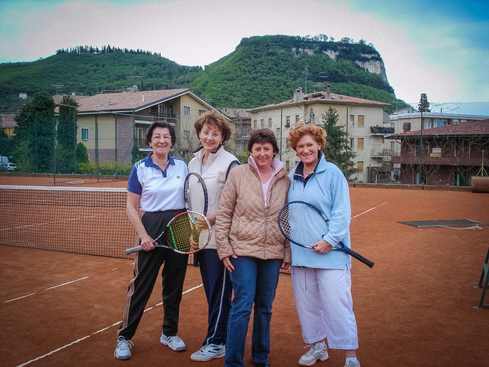 Gardasee-2005-20
