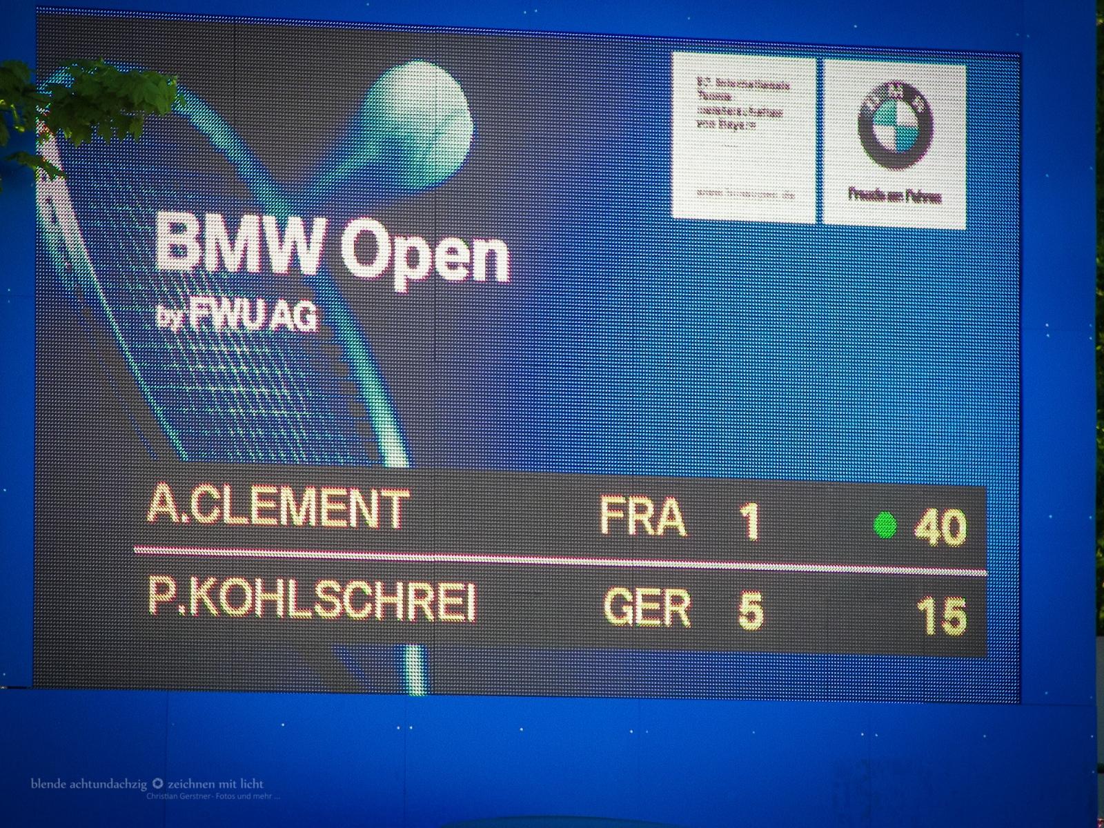 2007-BMW-Open-12