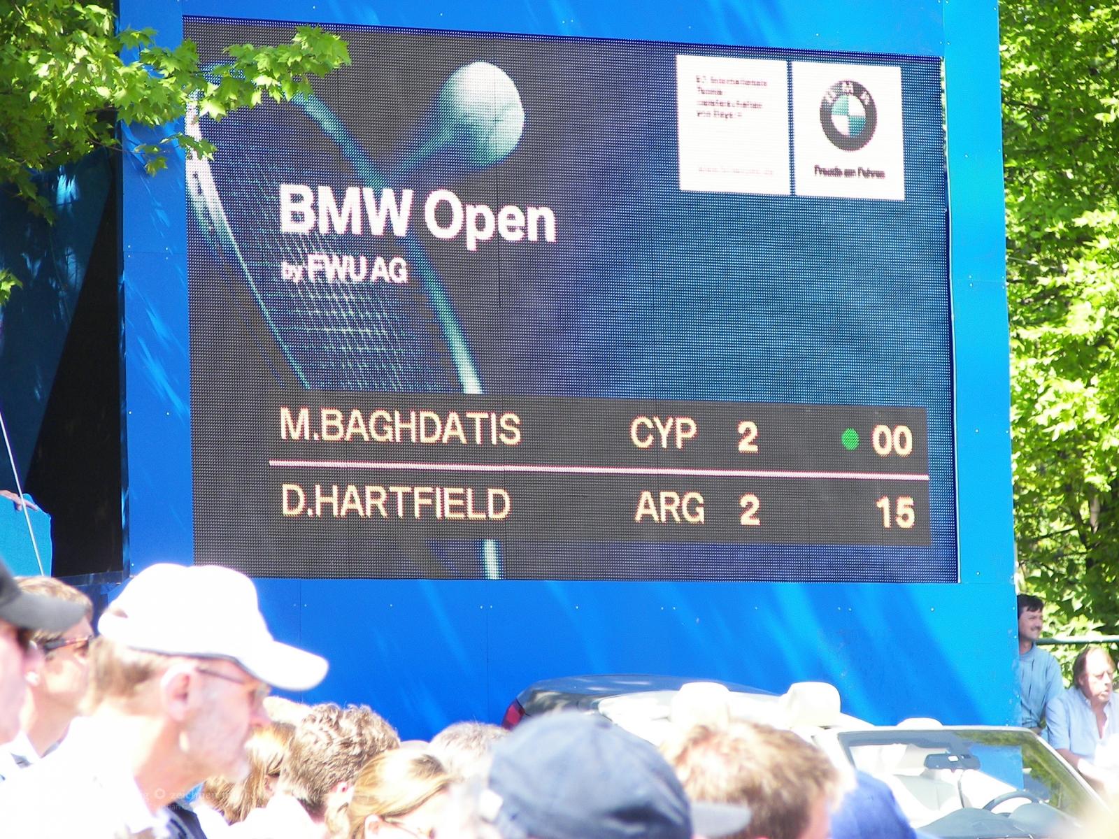 2007-BMW-Open-5