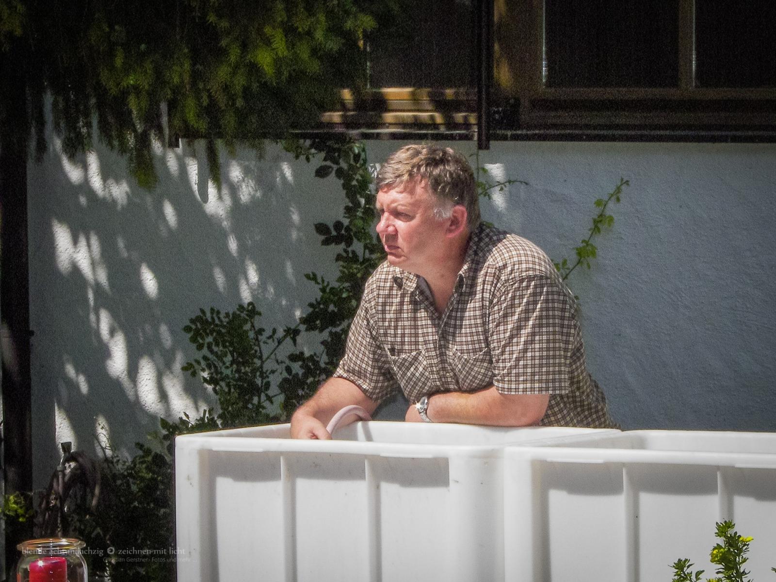 Sommerfest-2008-13