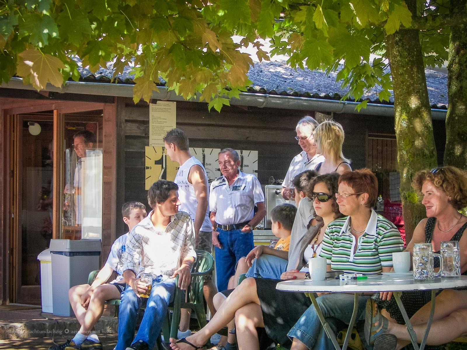 Sommerfest-2008-15