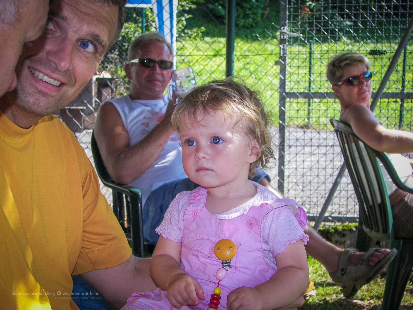 Sommerfest-2008-17