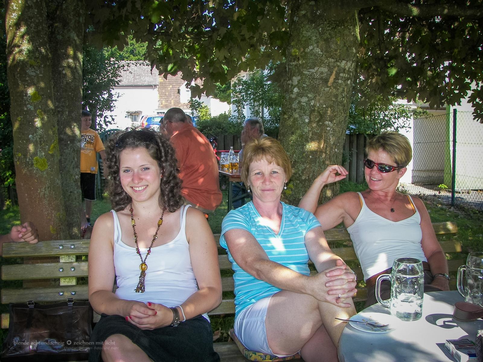 Sommerfest-2008-24