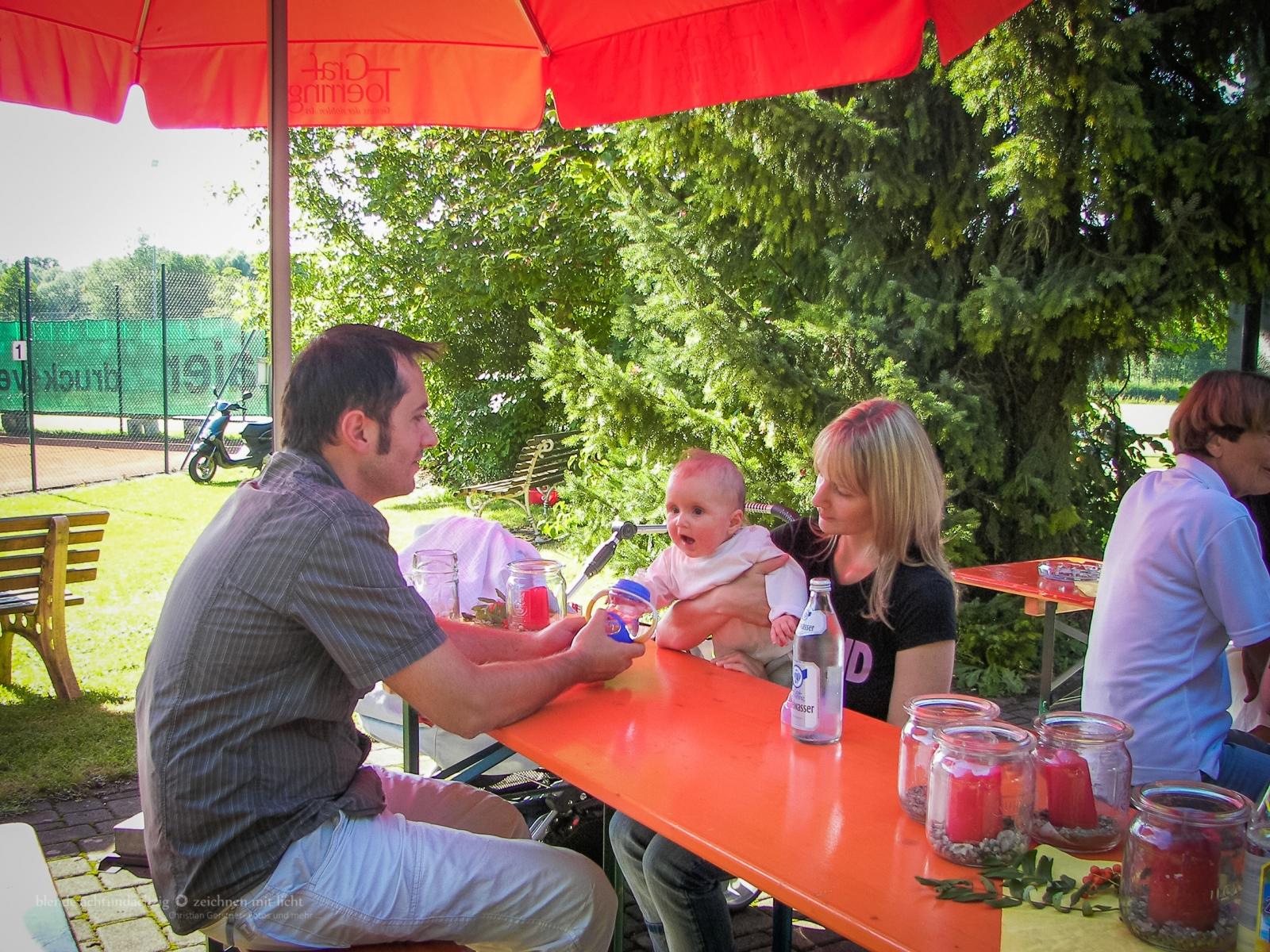Sommerfest-2008-25