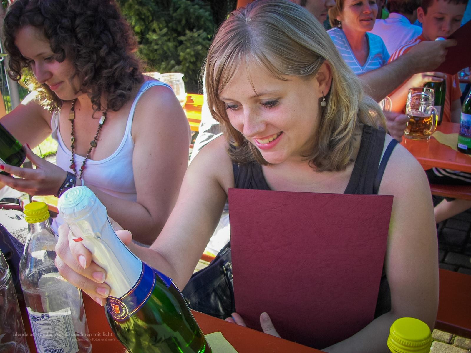 Sommerfest-2008-34