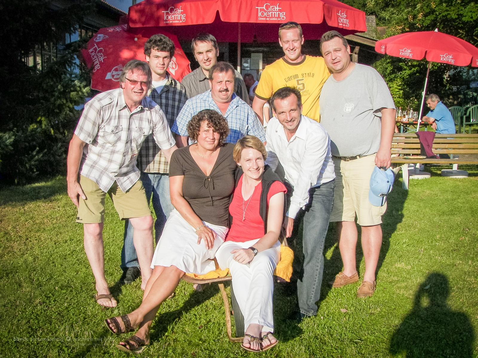 Sommerfest-2008-41