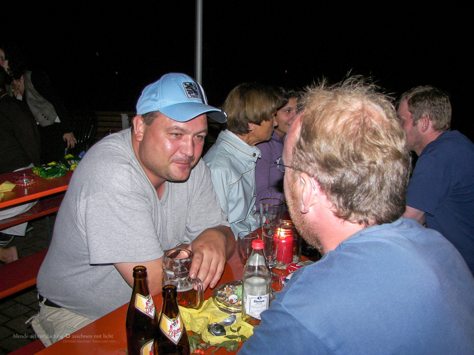 Sommerfest-2008-46