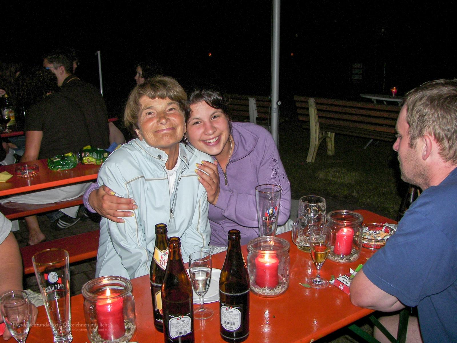 Sommerfest-2008-47