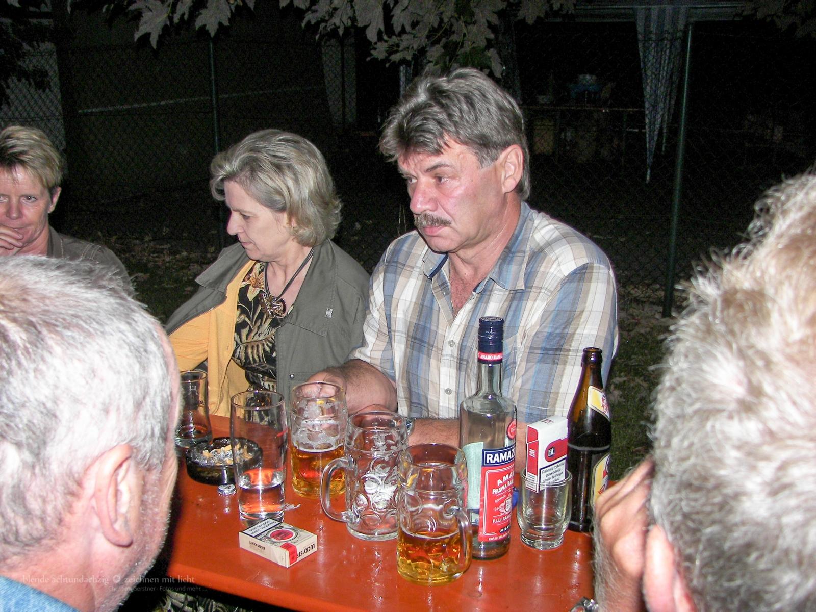 Sommerfest-2008-48