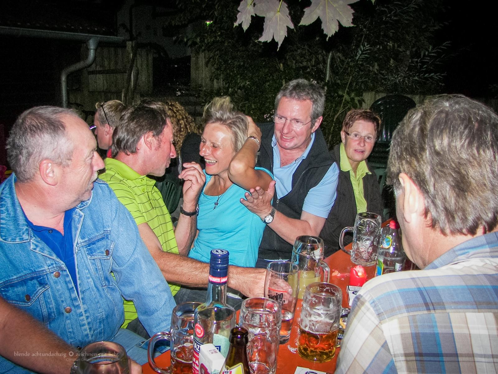 Sommerfest-2008-49