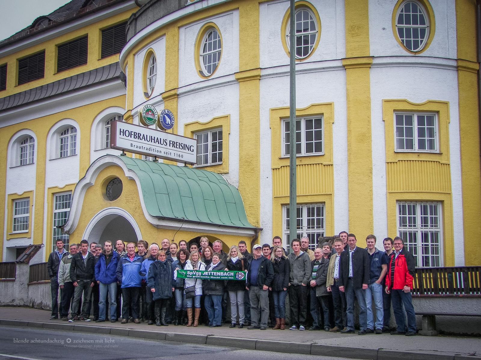 1_Freising-2010-10
