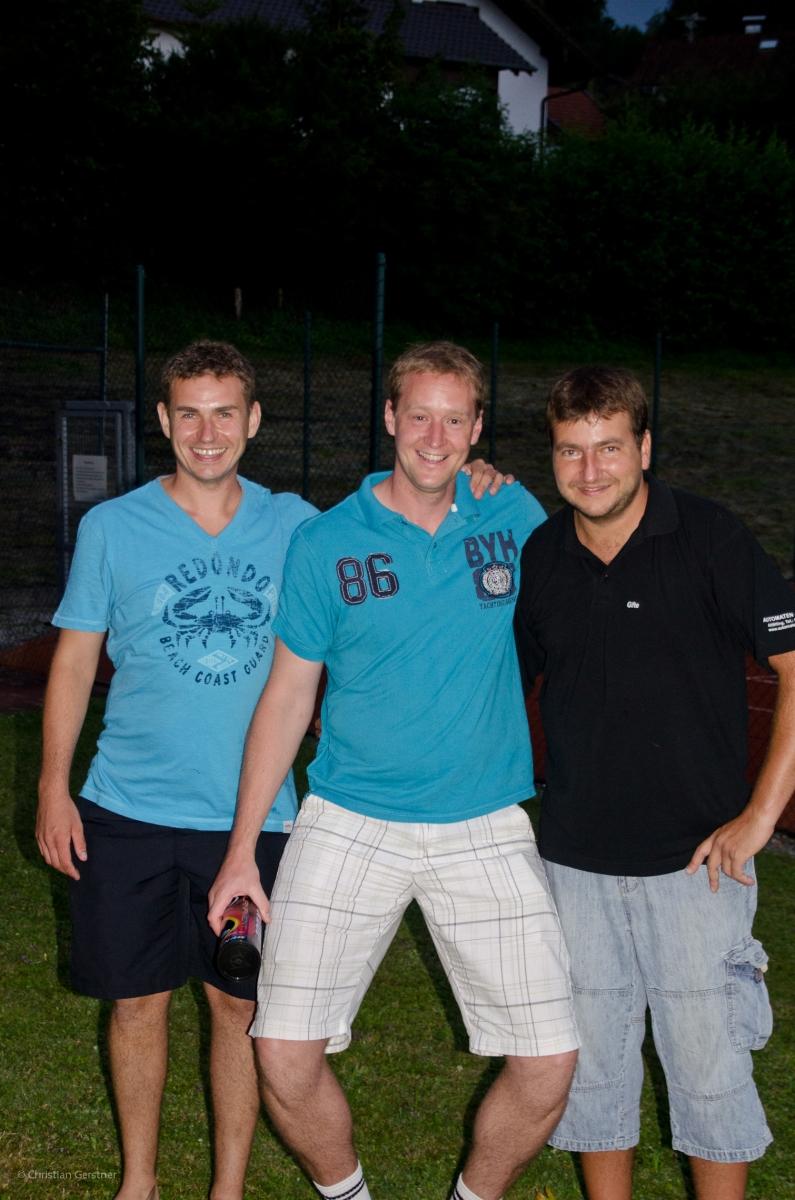 2012-Vereinsmeisterschaft-49-von-41