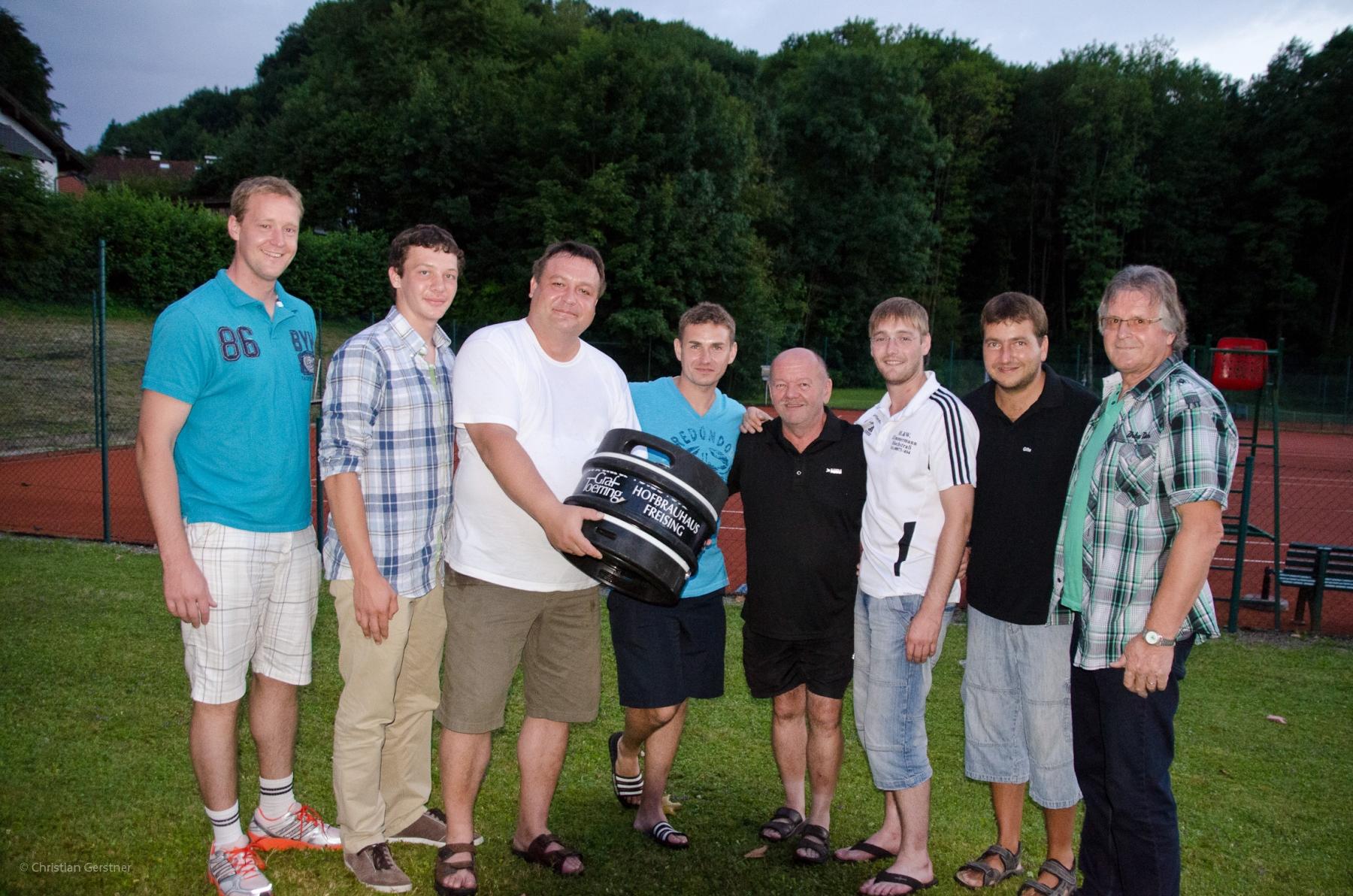 2012-Vereinsmeisterschaft-50-von-41