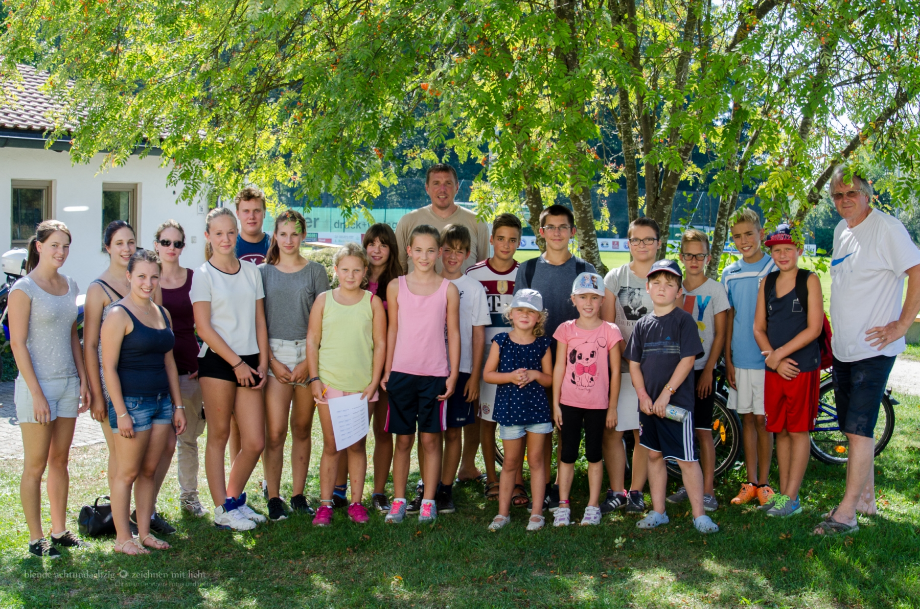 2015-Ferienprogramm-1