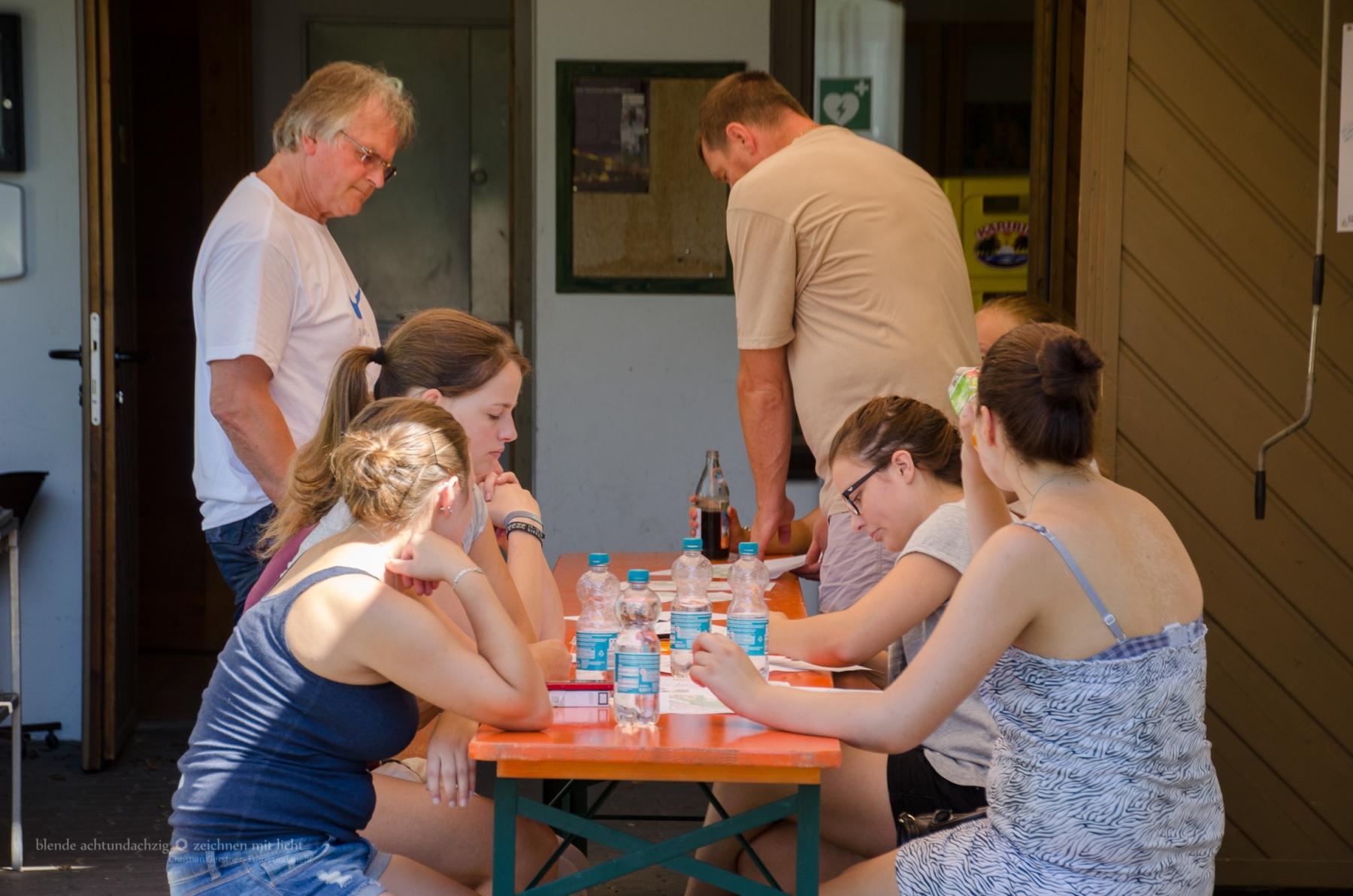 2015-Ferienprogramm-11