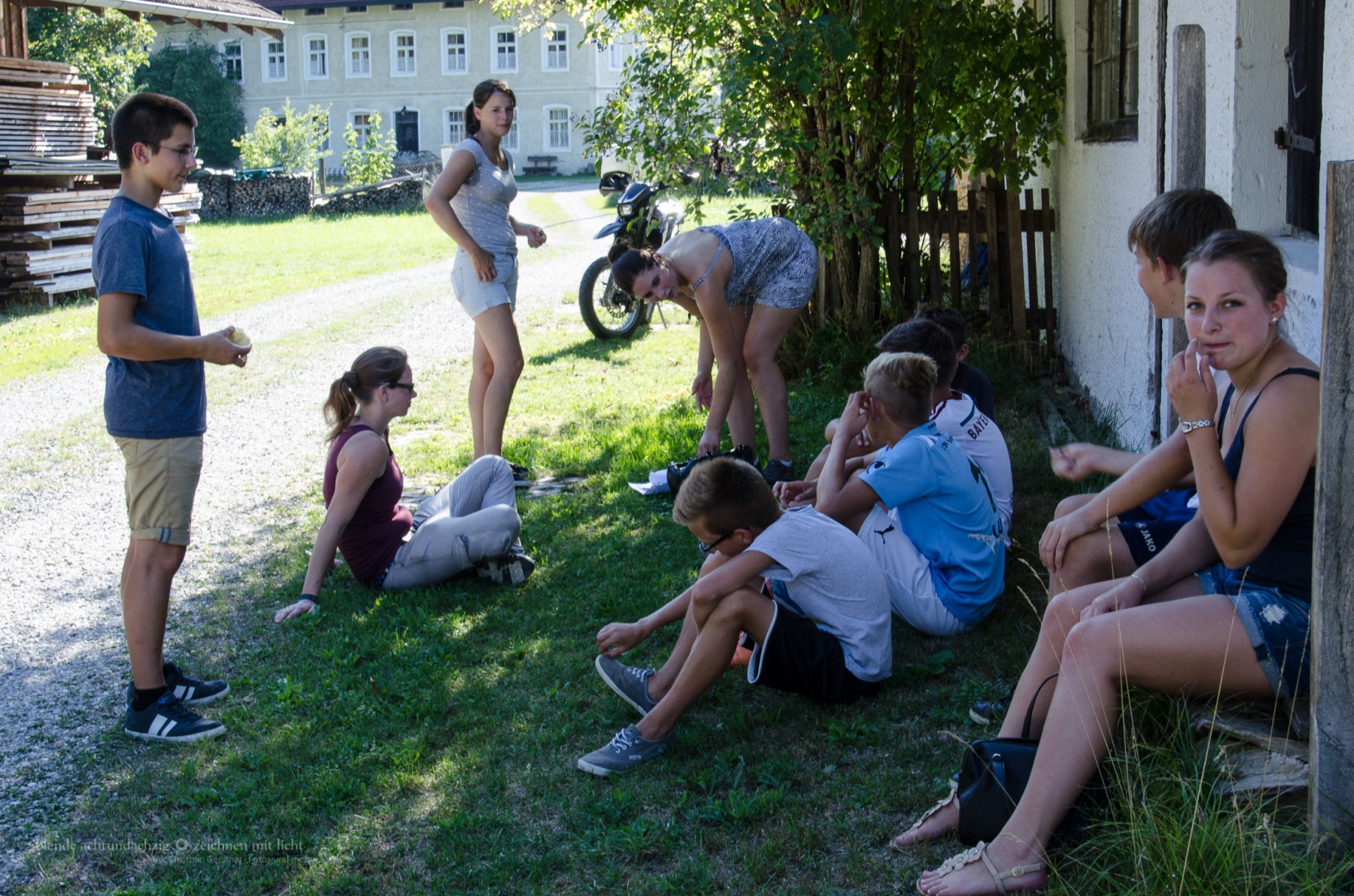 2015-Ferienprogramm-24
