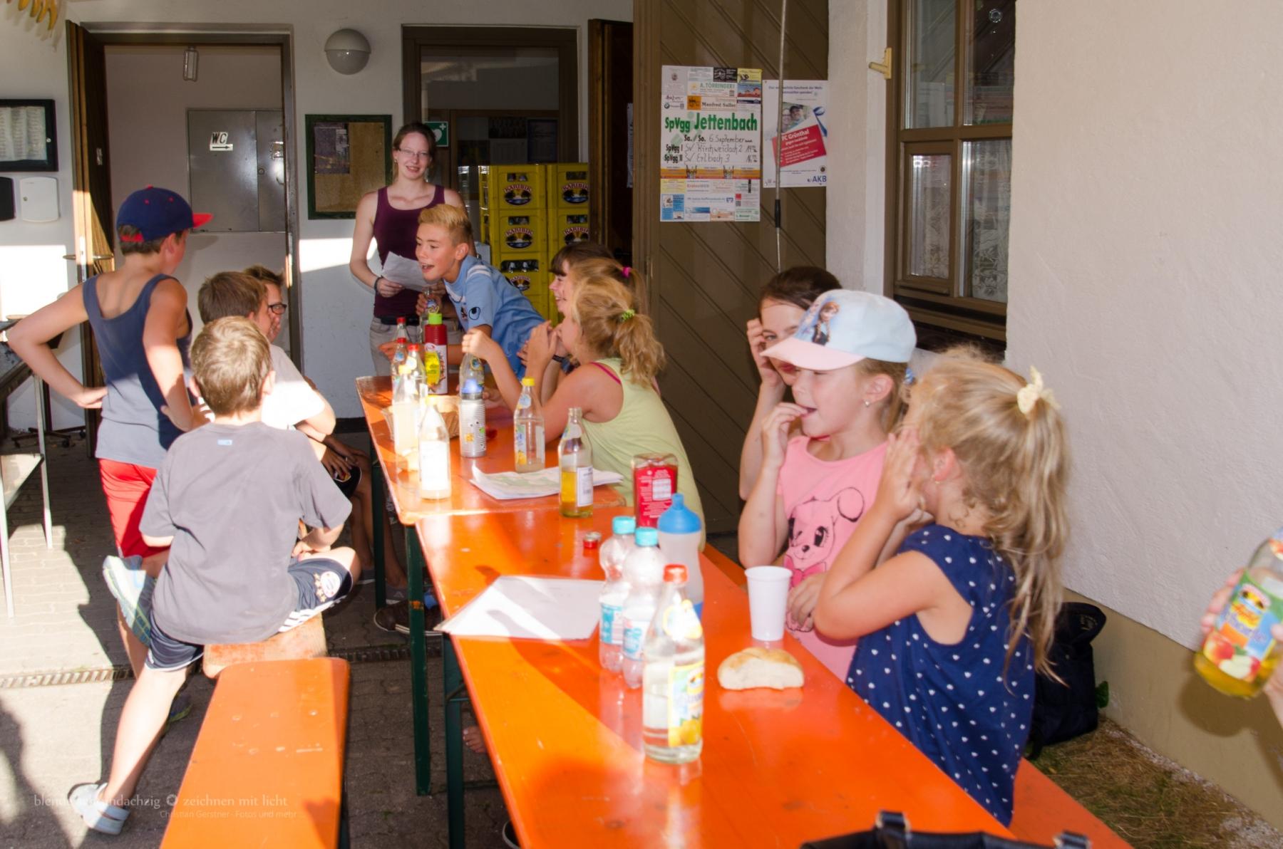2015-Ferienprogramm-30