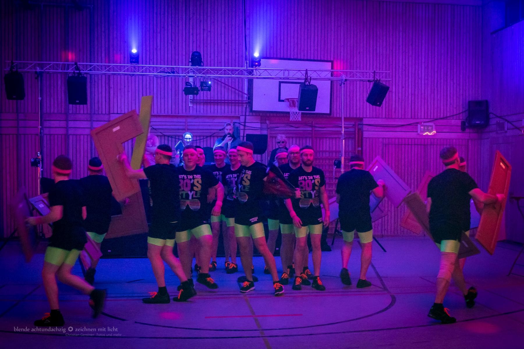 2019-Faschingsball-15