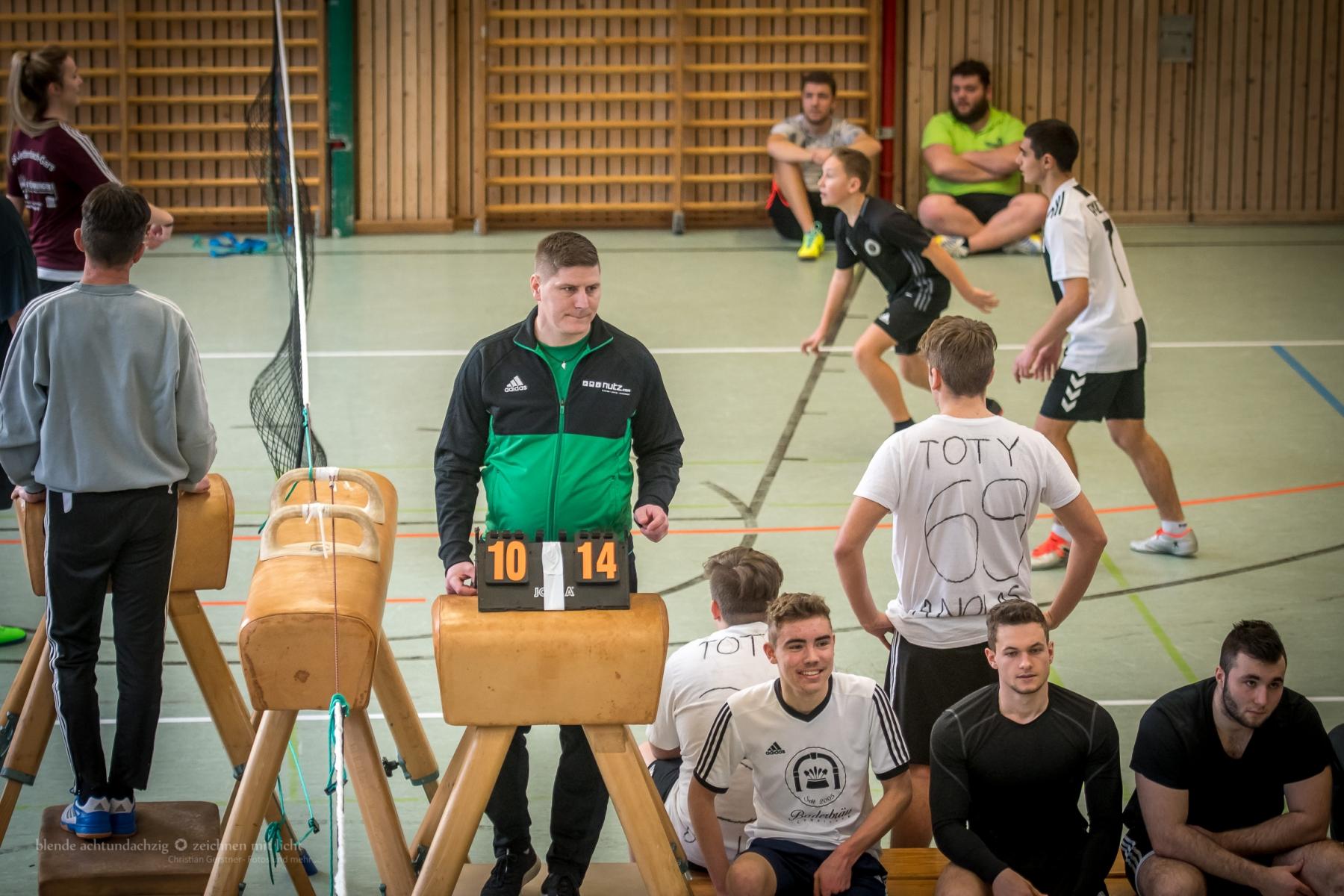 2019-Fussballtennis-11
