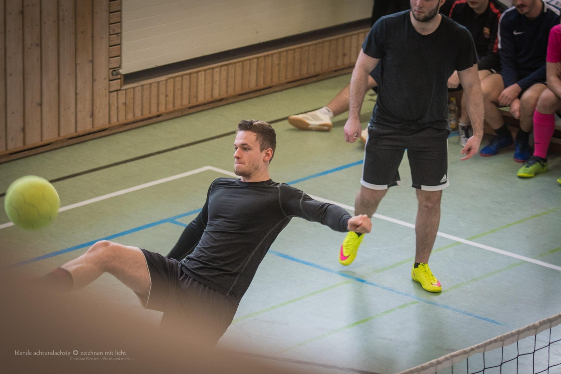 2019-Fussballtennis-13