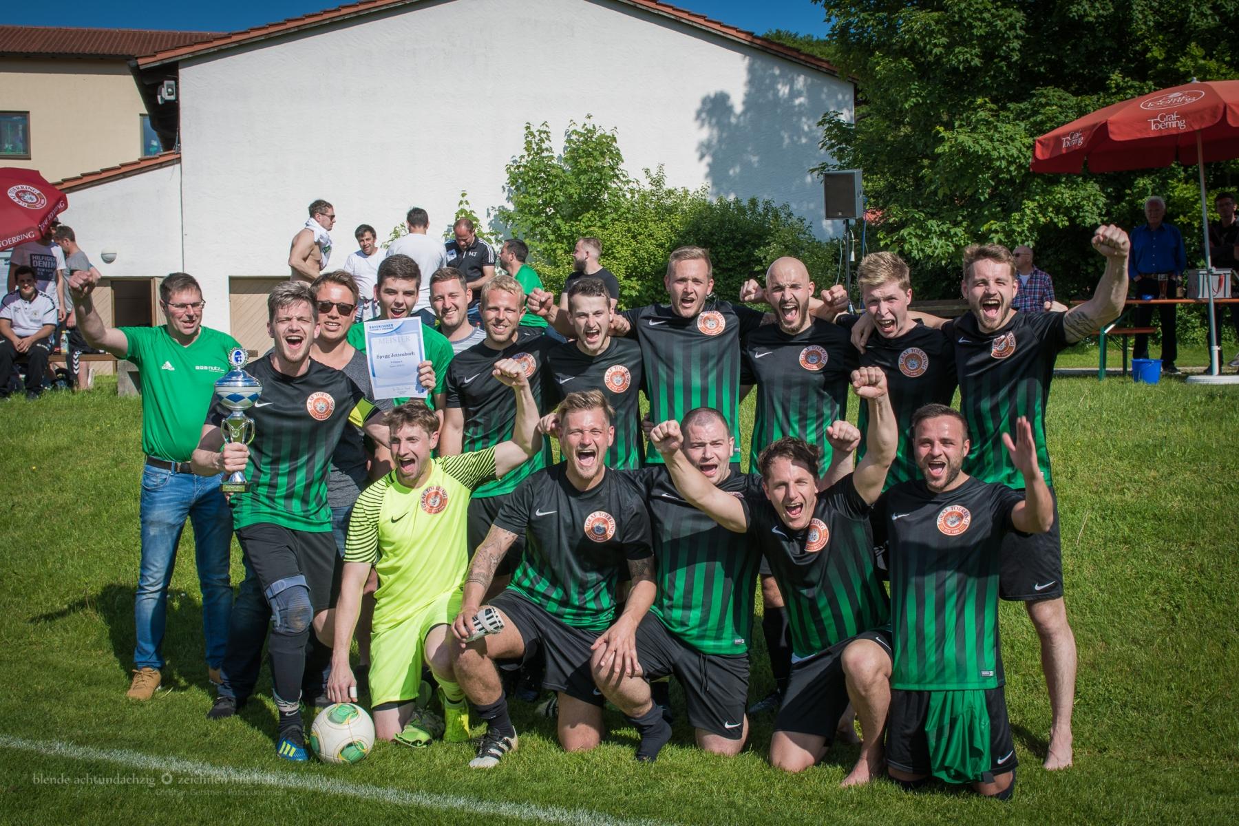 2019-Meister-Herren-23