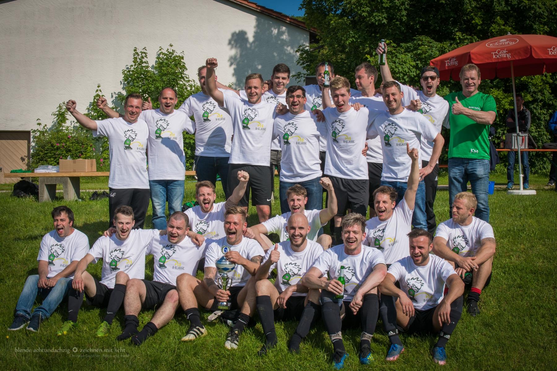 2019-Meister-Herren-24