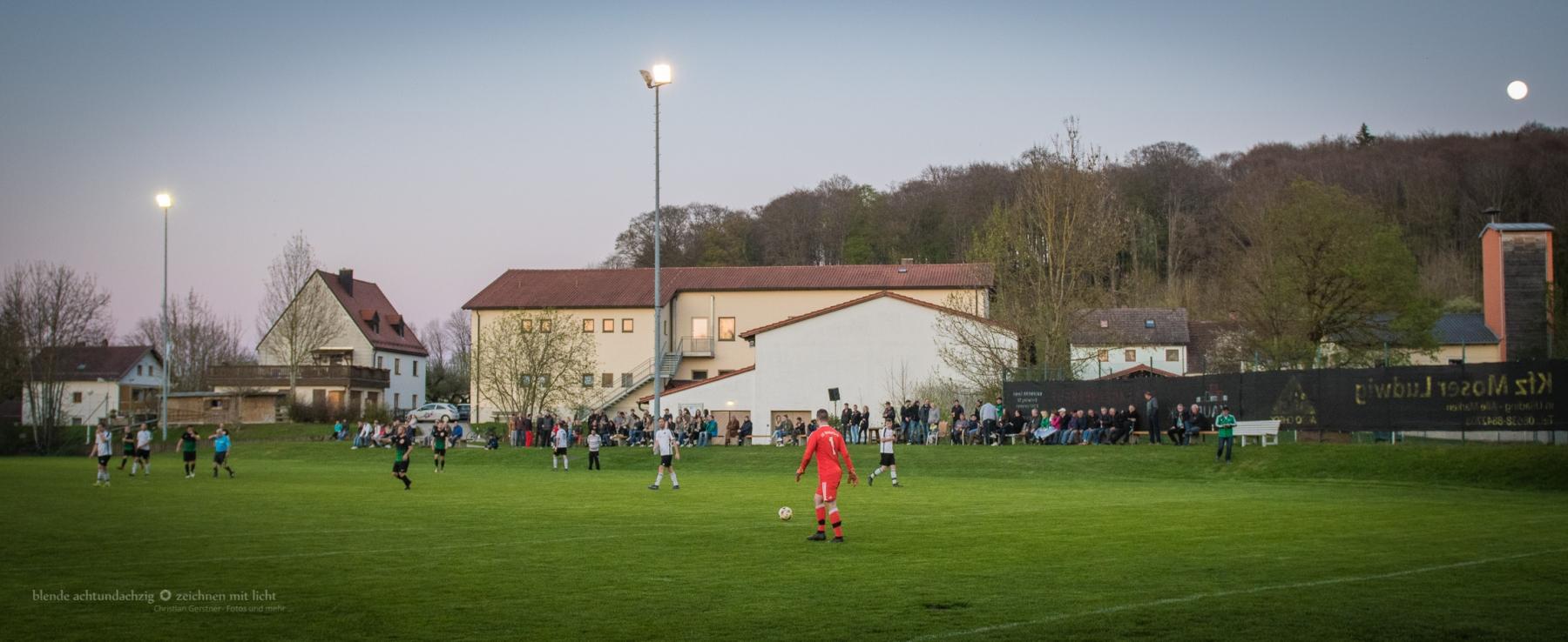 Weidenbach-28