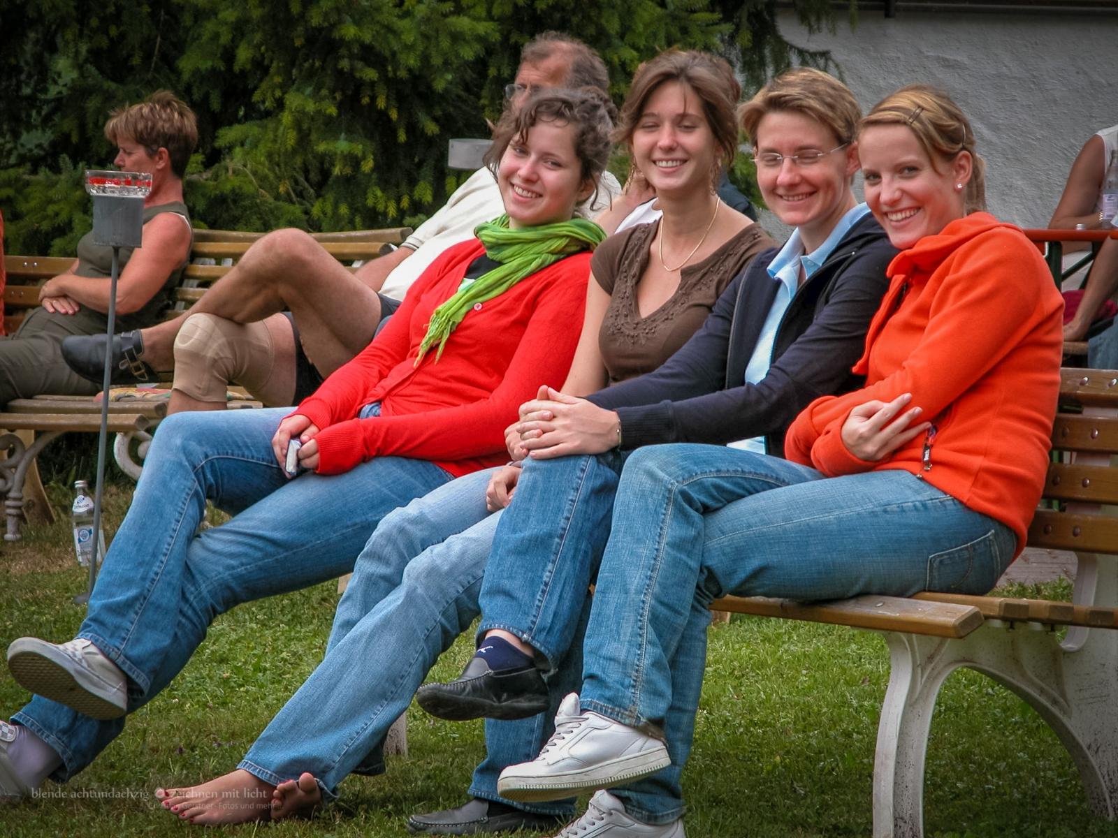 2006-Sommerfest-11
