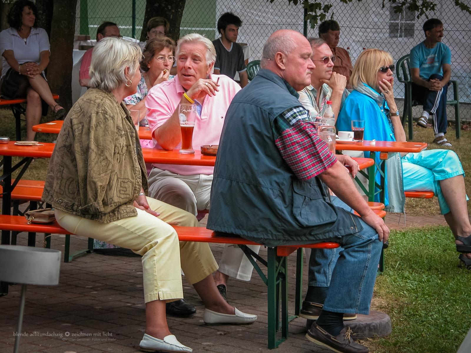 2006-Sommerfest-14
