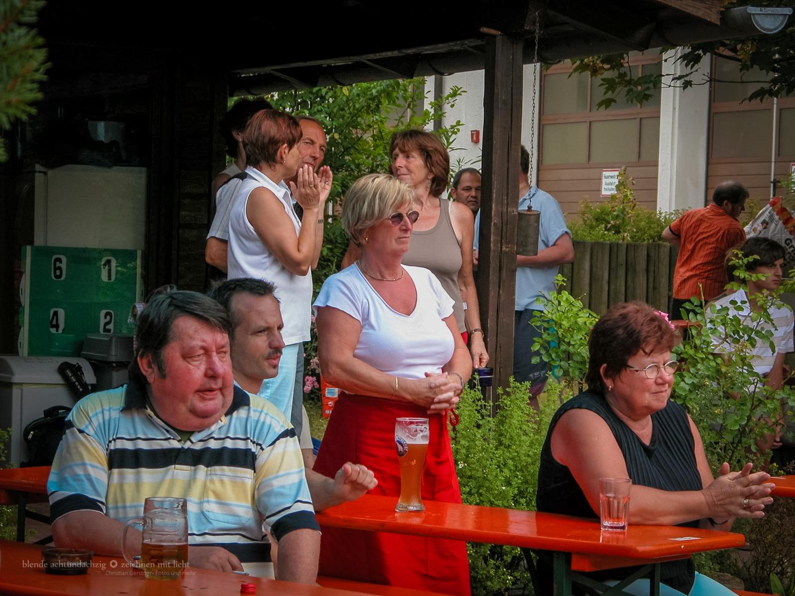 2006-Sommerfest-15