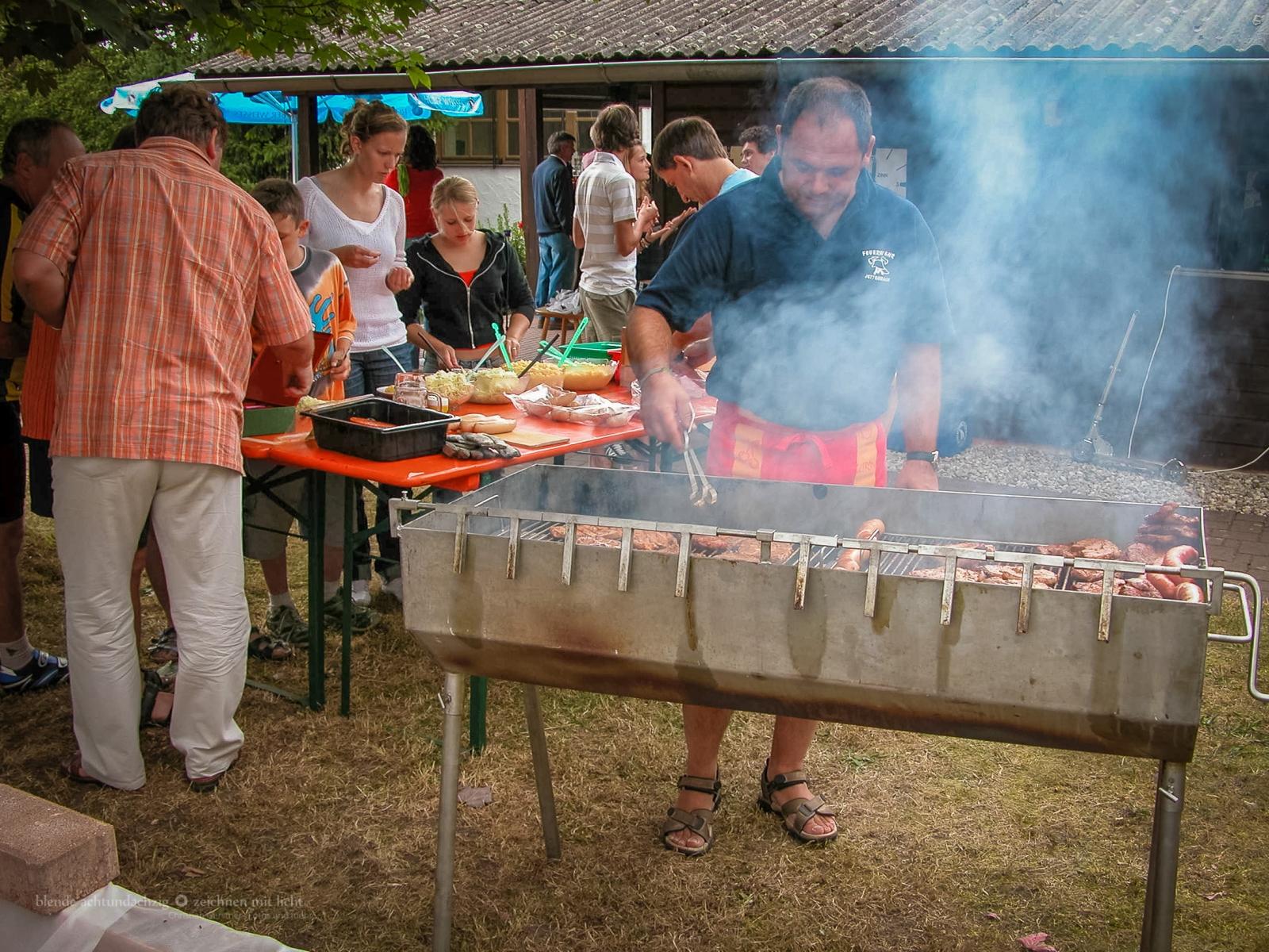 2006-Sommerfest-20