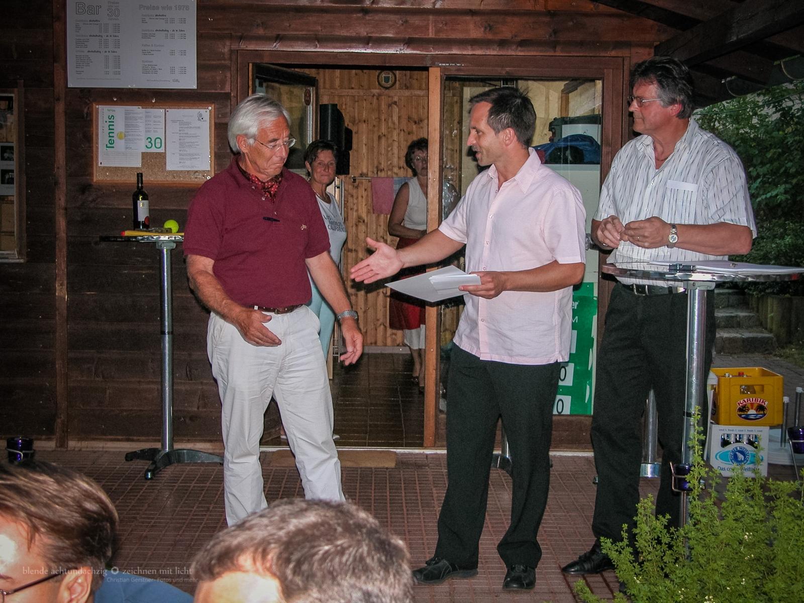 2006-Sommerfest-25