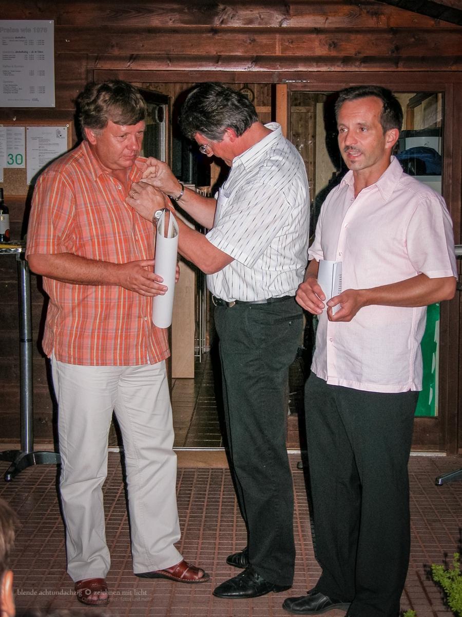 2006-Sommerfest-26