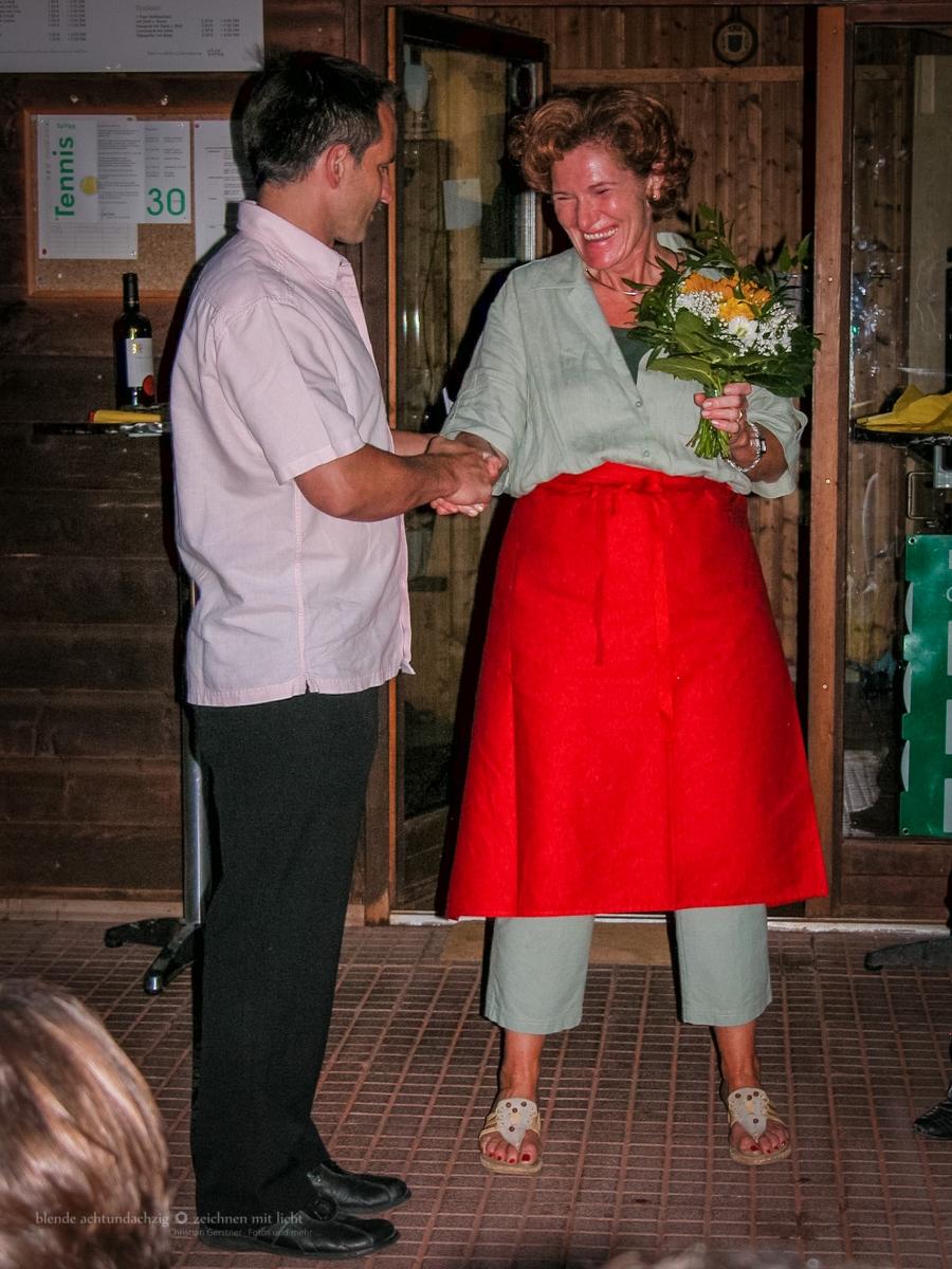 2006-Sommerfest-27