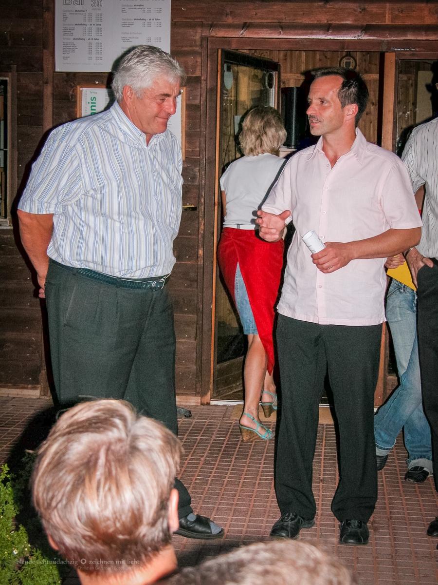2006-Sommerfest-29