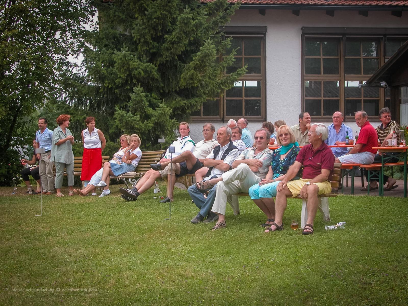 2006-Sommerfest-3