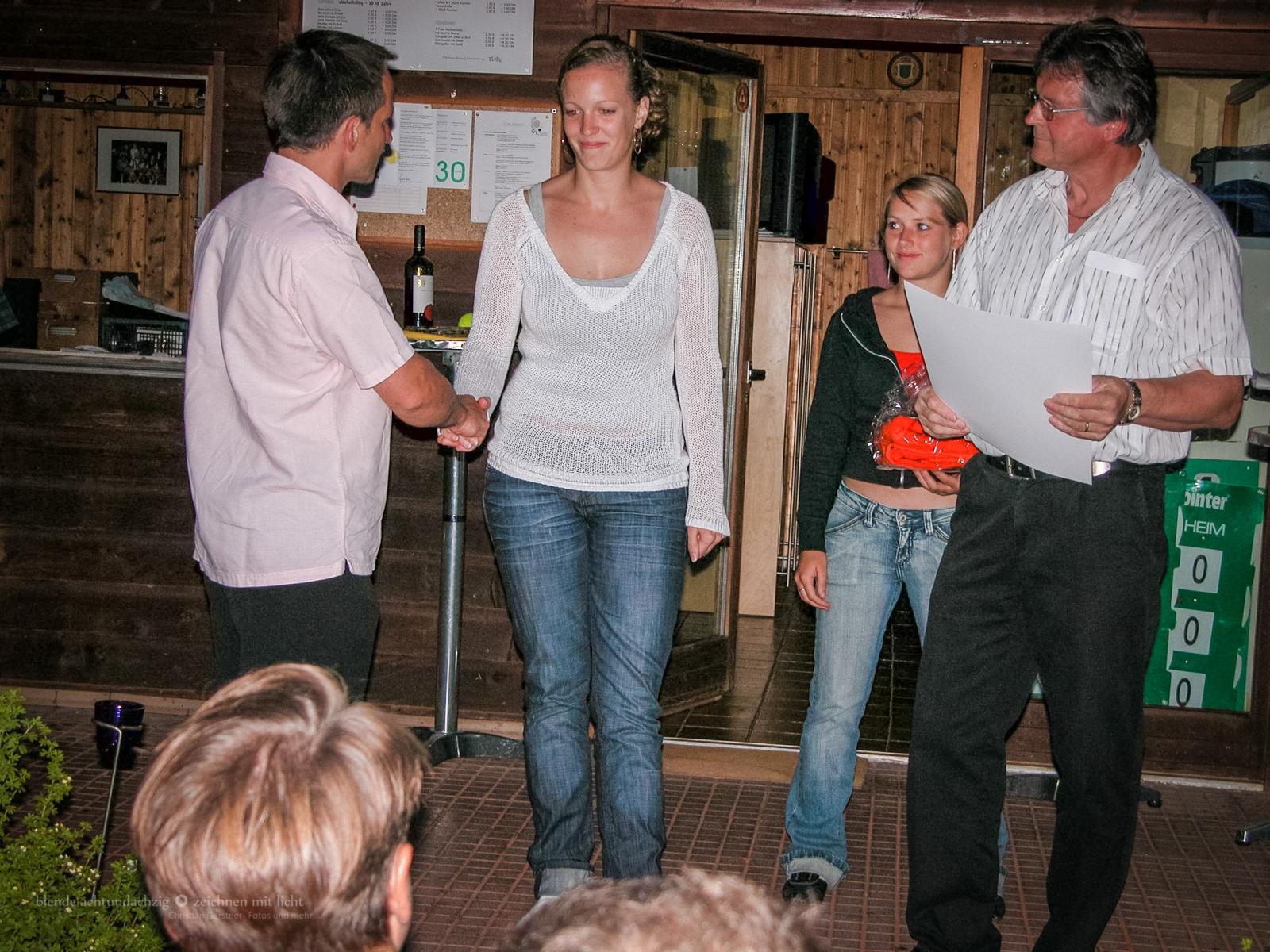 2006-Sommerfest-30