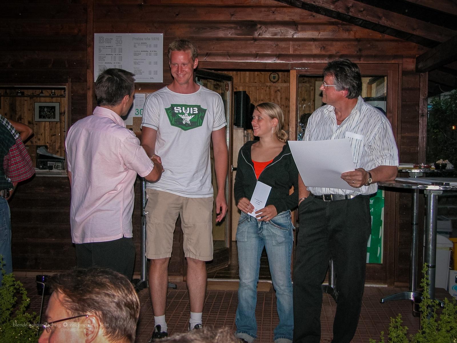 2006-Sommerfest-32