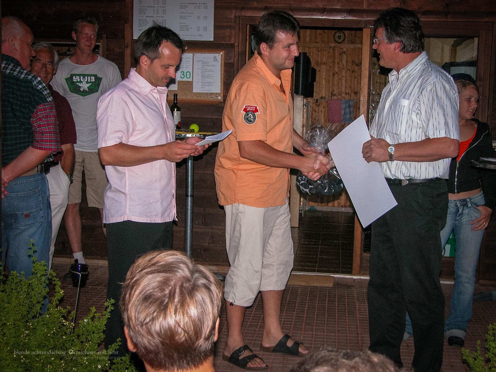 2006-Sommerfest-33
