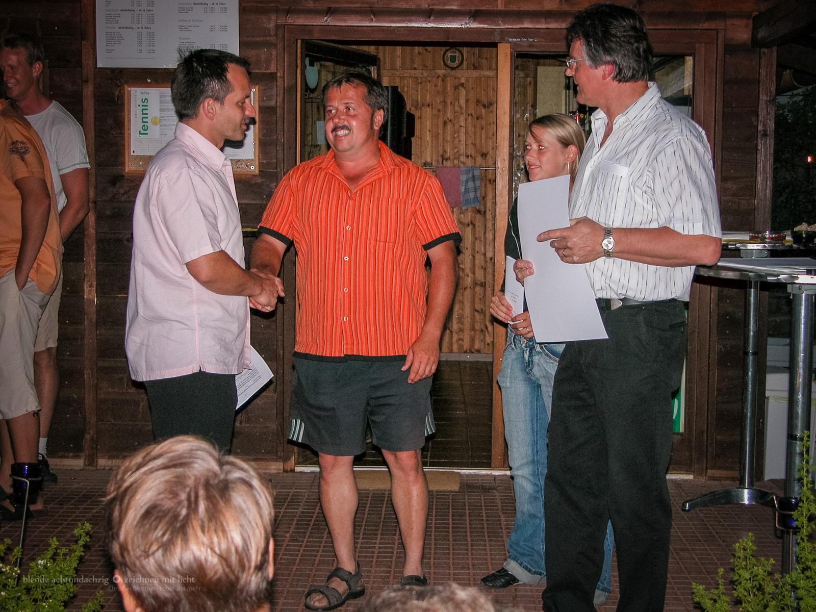 2006-Sommerfest-34