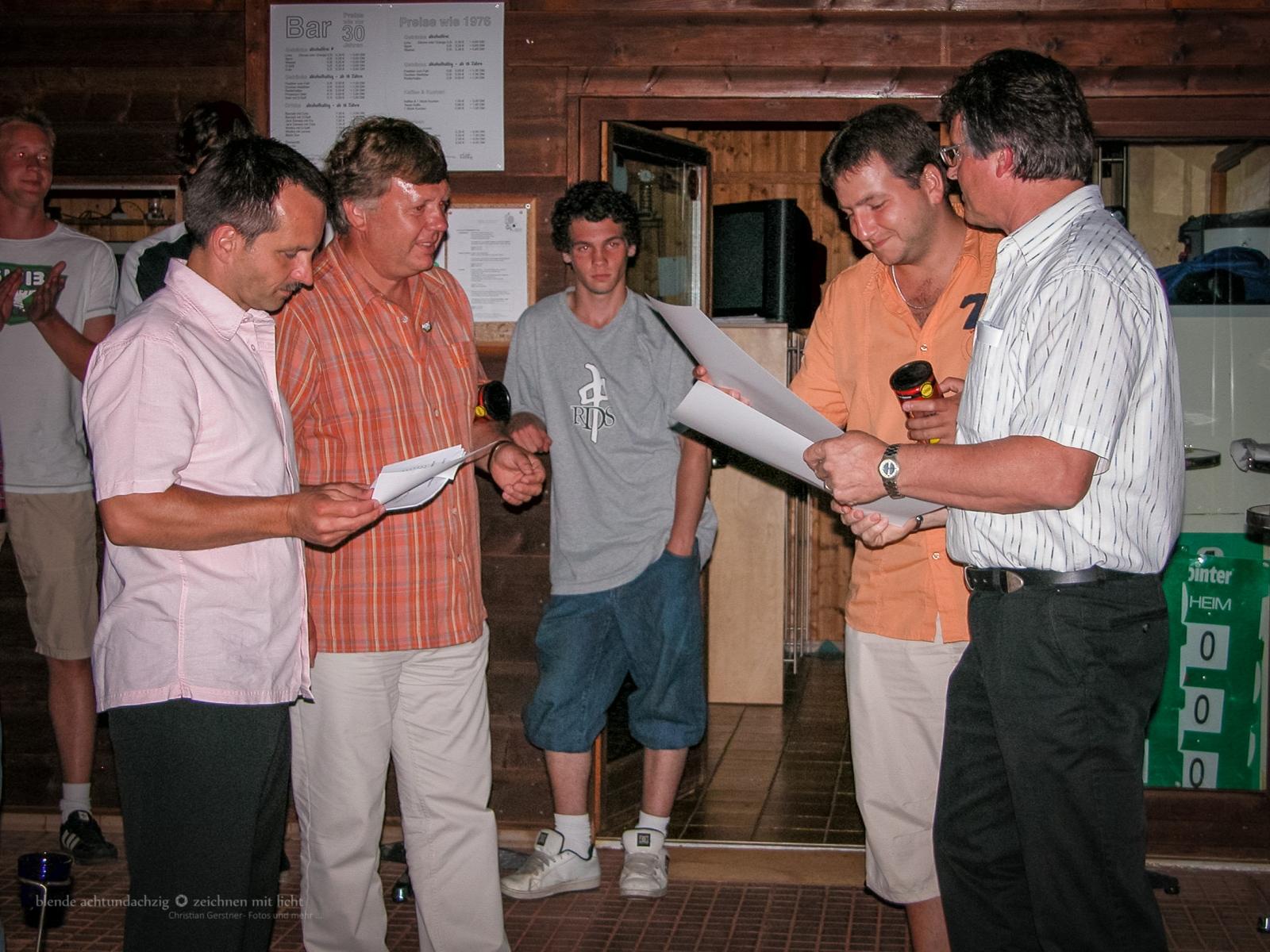 2006-Sommerfest-37