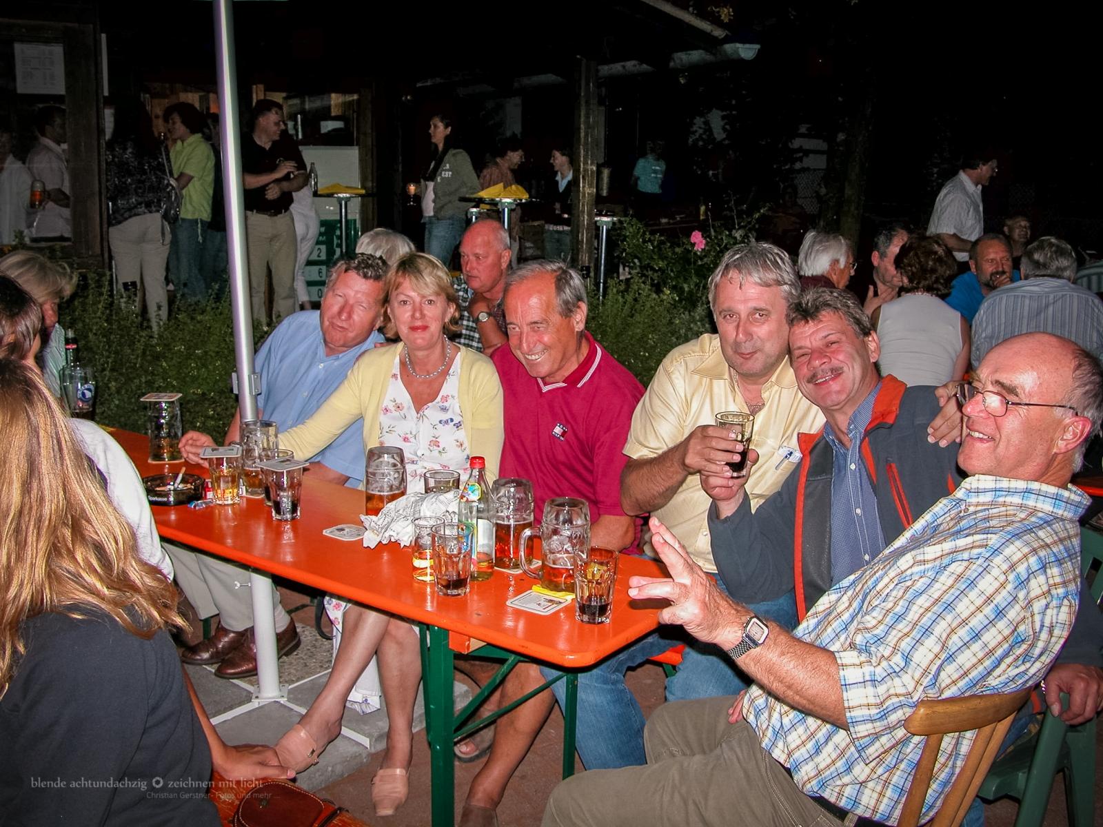 2006-Sommerfest-40