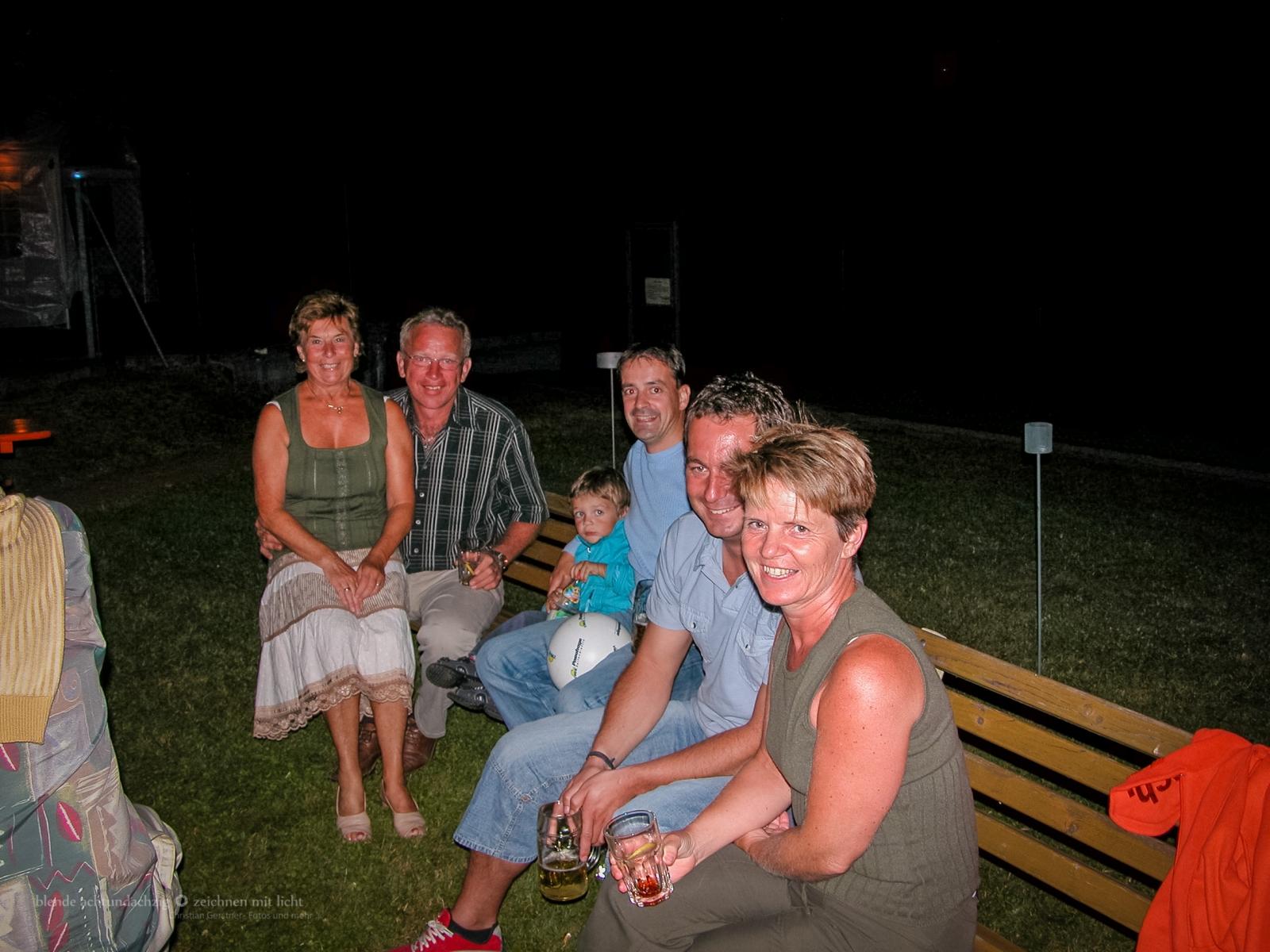 2006-Sommerfest-41