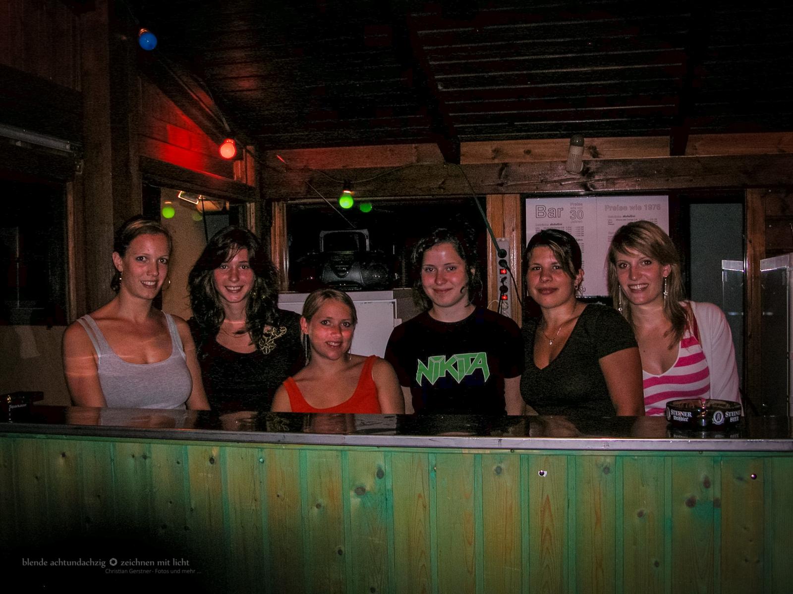 2006-Sommerfest-44