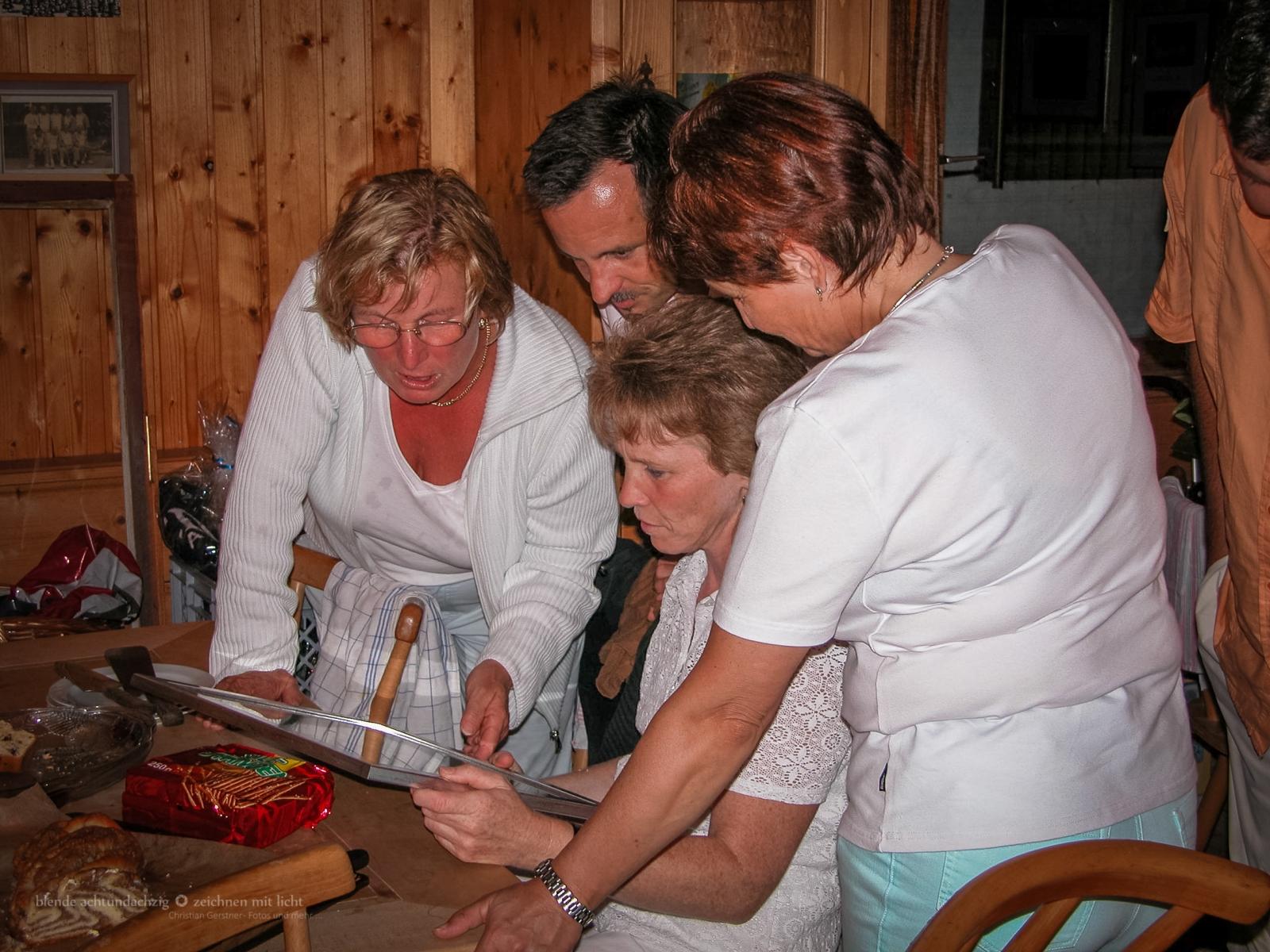 2006-Sommerfest-45