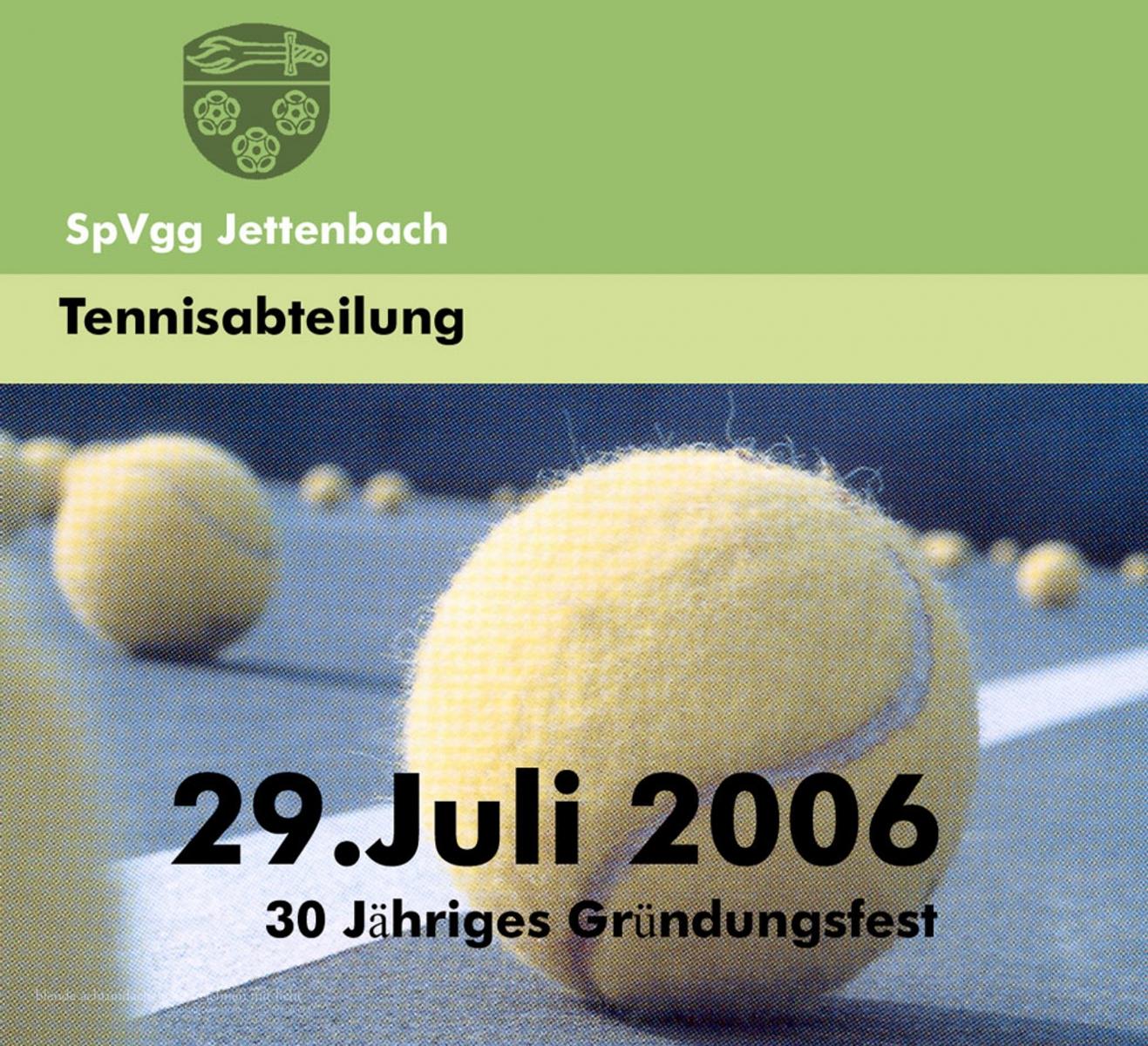 2006-Sommerfest-46