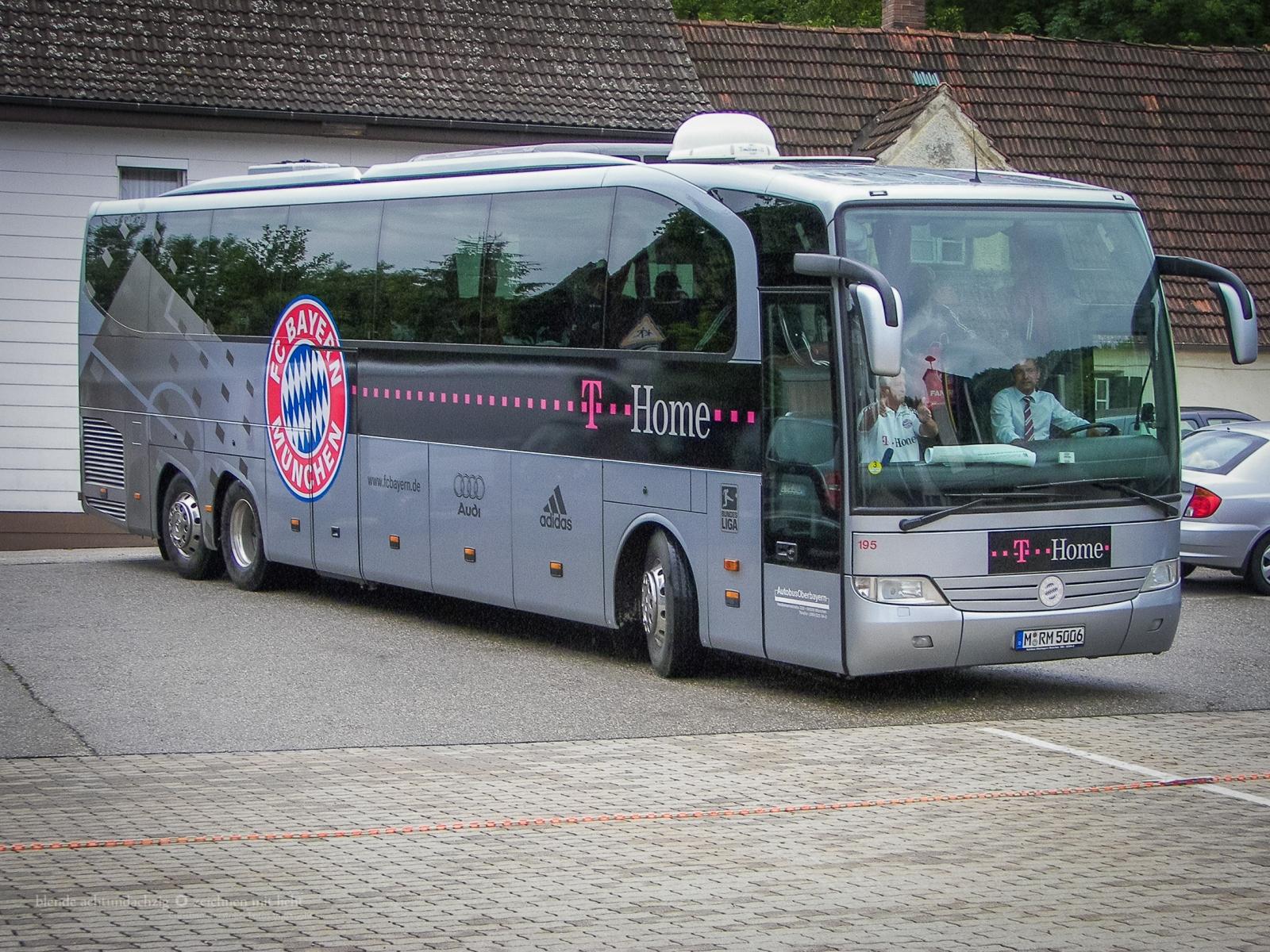 FC-Bayern-10