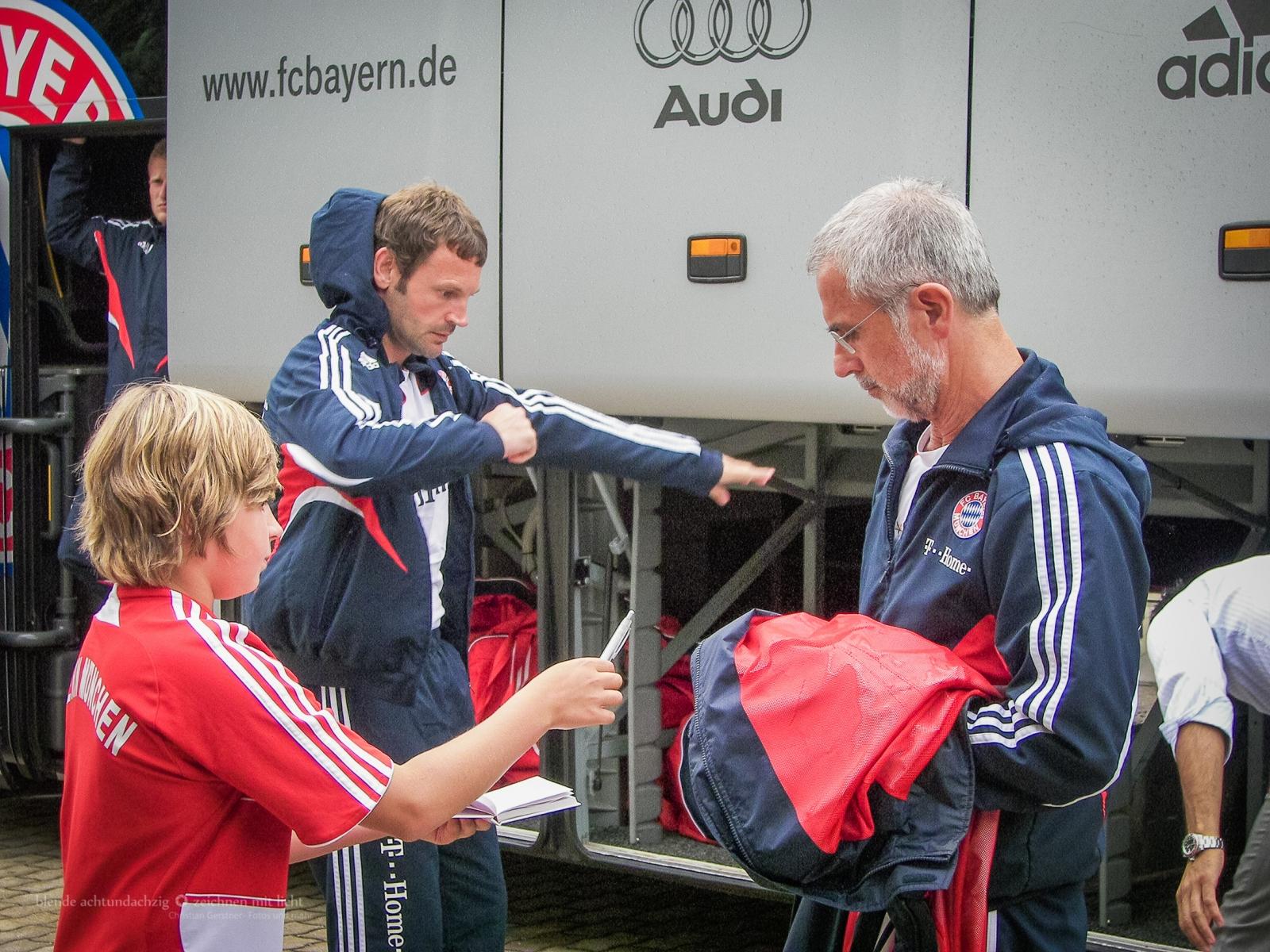 FC-Bayern-11