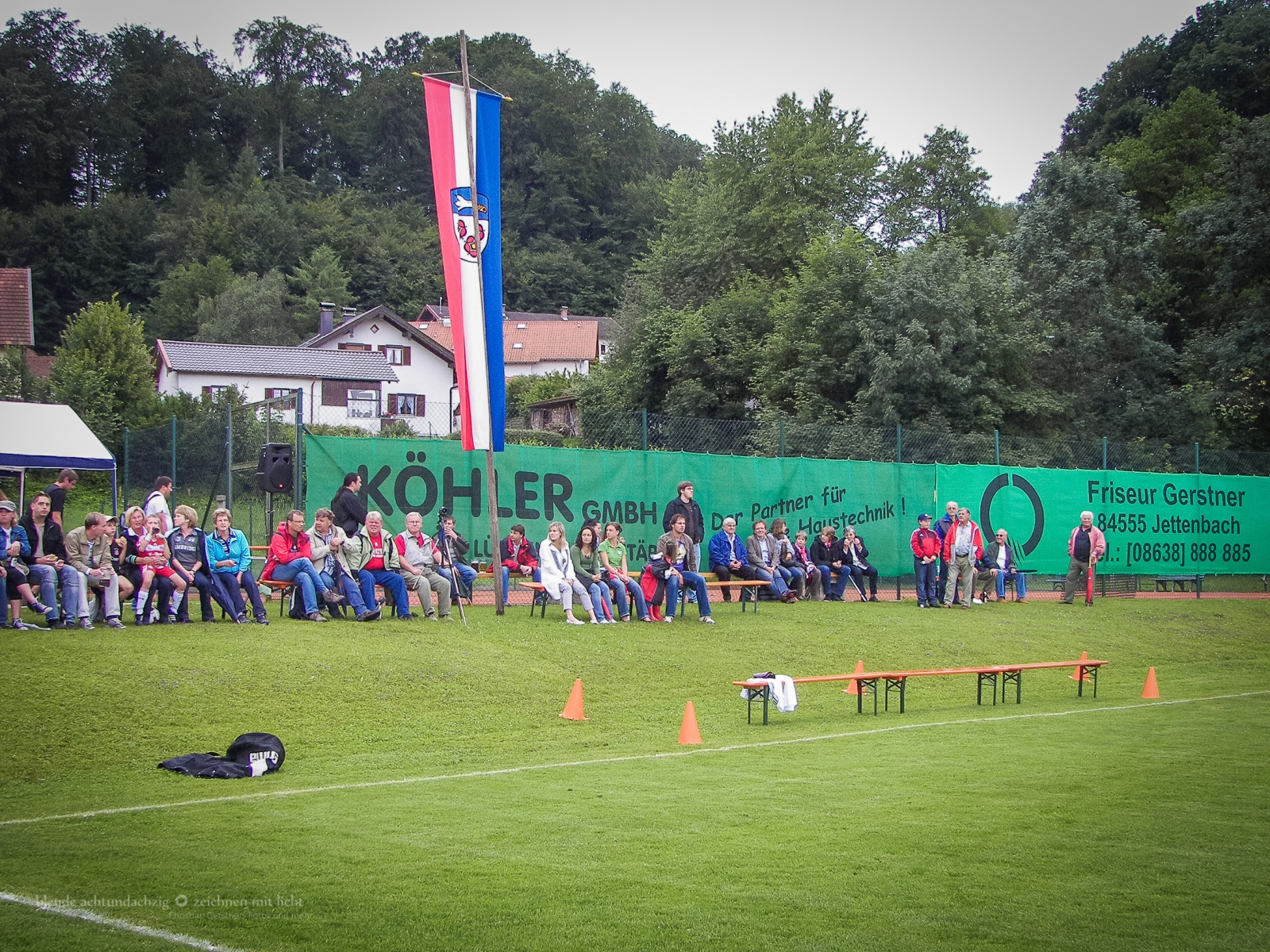 FC-Bayern-16